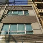 亀村マンション